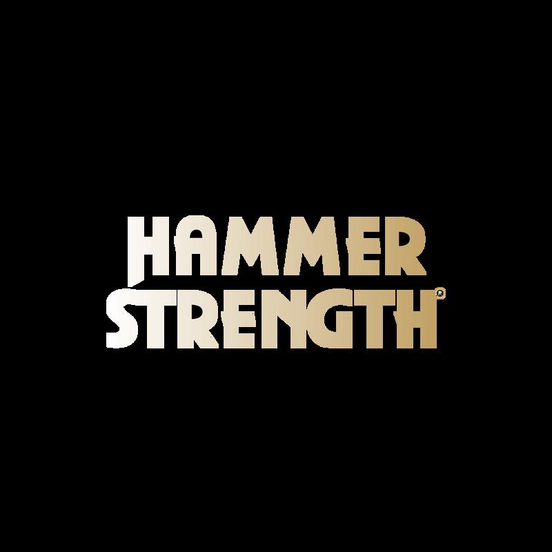Hammer-Strength-Logo-01