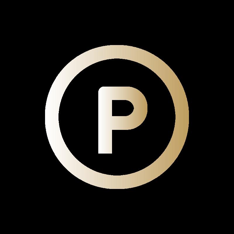 Parken-01